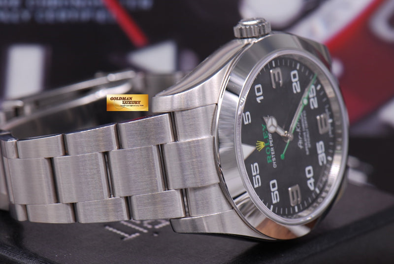 products/GML1188_-_Rolex_Oyster_Perpetual_Air-King_Green_39mm_116900_LNIB_-_6.JPG