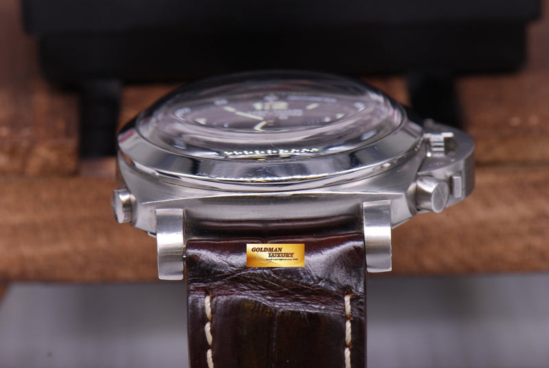 products/GML1189_-_Panerai_Luminor_Rattrapante_1950_Chronograph_Automatic_PAM_213_-_11.JPG