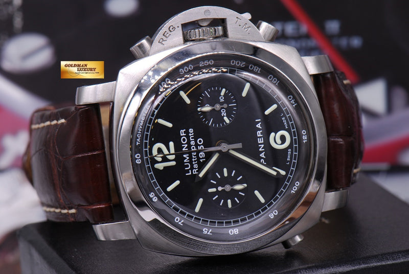 products/GML1189_-_Panerai_Luminor_Rattrapante_1950_Chronograph_Automatic_PAM_213_-_12.JPG