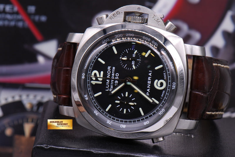 products/GML1189_-_Panerai_Luminor_Rattrapante_1950_Chronograph_Automatic_PAM_213_-_13.JPG
