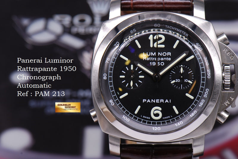 products/GML1189_-_Panerai_Luminor_Rattrapante_1950_Chronograph_Automatic_PAM_213_-_14.JPG