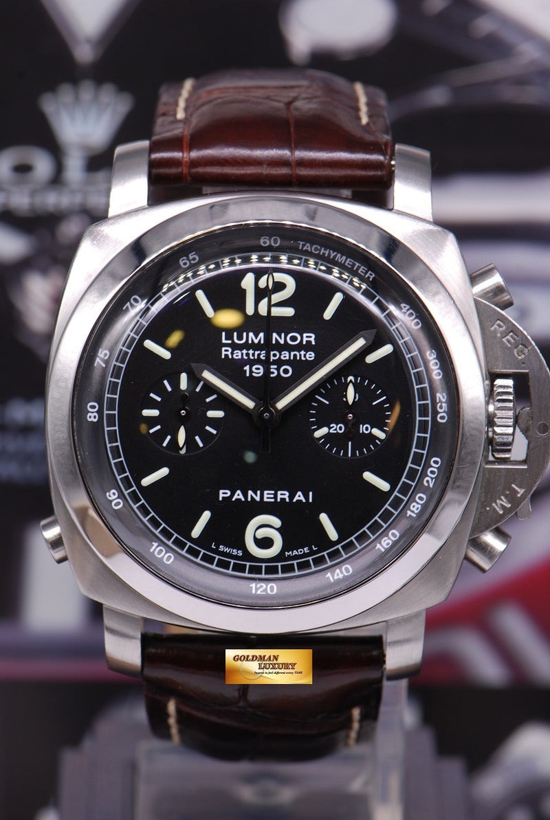 products/GML1189_-_Panerai_Luminor_Rattrapante_1950_Chronograph_Automatic_PAM_213_-_1.JPG