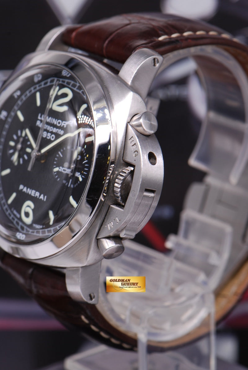 products/GML1189_-_Panerai_Luminor_Rattrapante_1950_Chronograph_Automatic_PAM_213_-_2.JPG