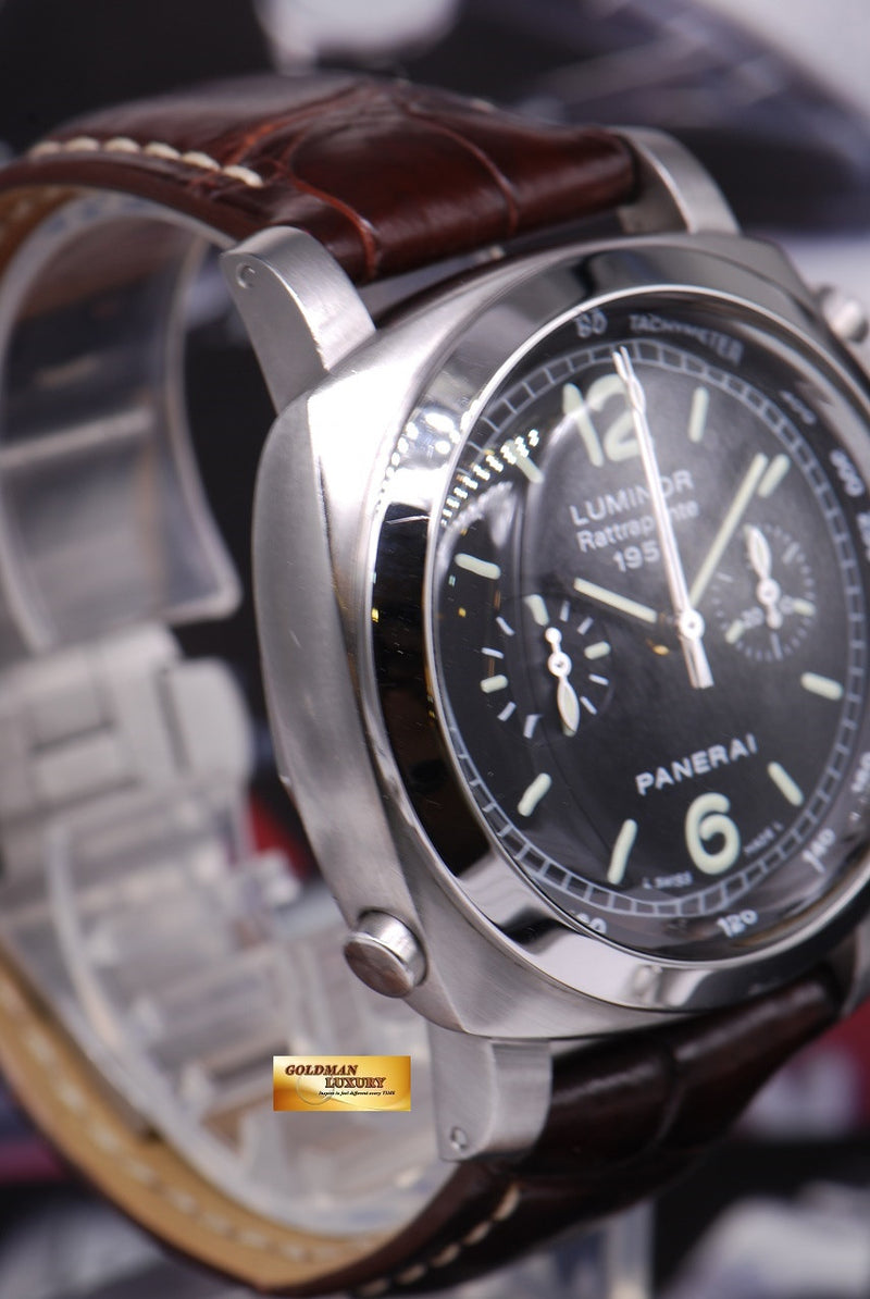 products/GML1189_-_Panerai_Luminor_Rattrapante_1950_Chronograph_Automatic_PAM_213_-_3.JPG