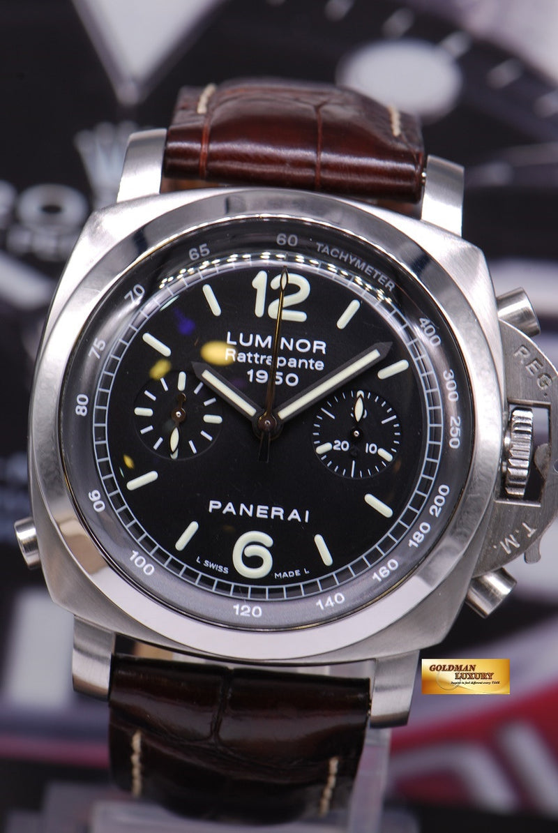 products/GML1189_-_Panerai_Luminor_Rattrapante_1950_Chronograph_Automatic_PAM_213_-_4.JPG