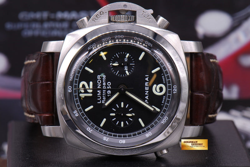 products/GML1189_-_Panerai_Luminor_Rattrapante_1950_Chronograph_Automatic_PAM_213_-_5.JPG