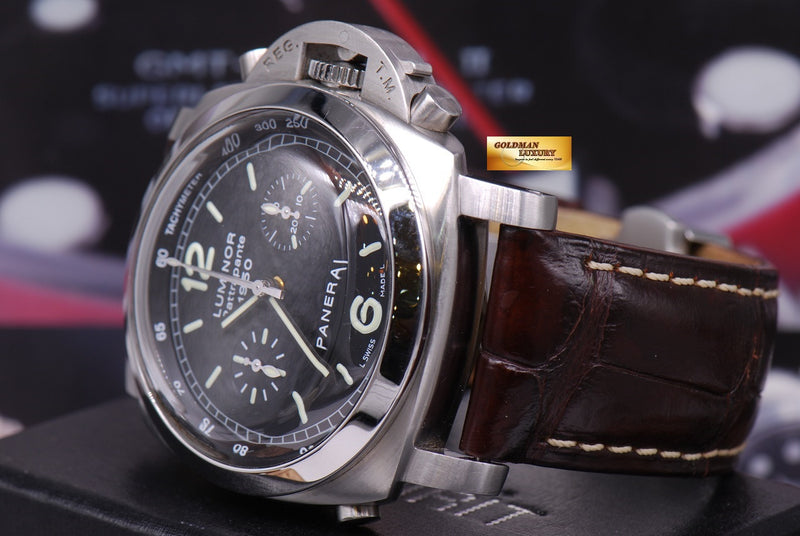 products/GML1189_-_Panerai_Luminor_Rattrapante_1950_Chronograph_Automatic_PAM_213_-_7.JPG