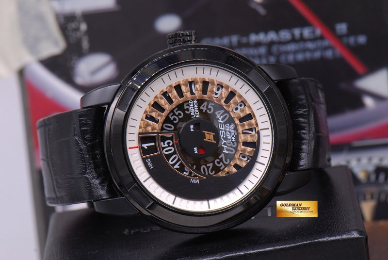 products/GML1197_-_Hysek_iO_Jumping_Hours_47mm_PVD_Limited_Edition_MINT_-_12.JPG