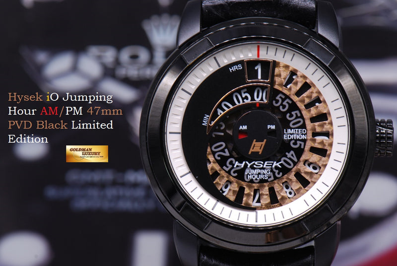 products/GML1197_-_Hysek_iO_Jumping_Hours_47mm_PVD_Limited_Edition_MINT_-_13.JPG