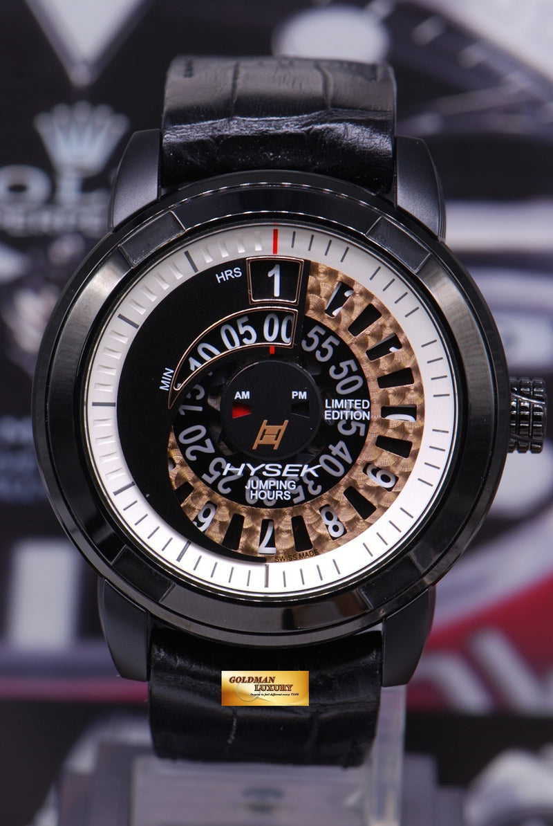 products/GML1197_-_Hysek_iO_Jumping_Hours_47mm_PVD_Limited_Edition_MINT_-_1.JPG