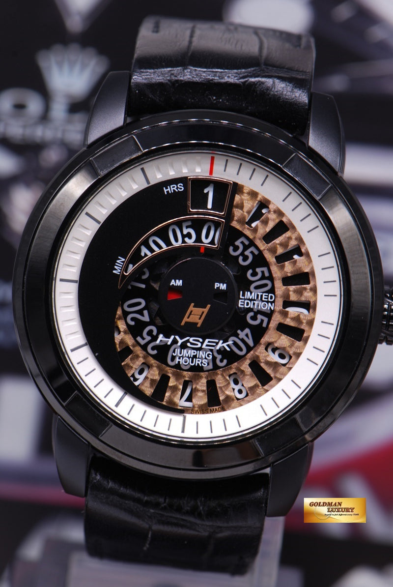products/GML1197_-_Hysek_iO_Jumping_Hours_47mm_PVD_Limited_Edition_MINT_-_4.JPG
