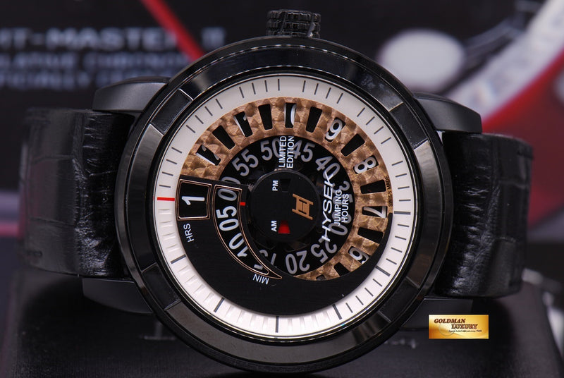 products/GML1197_-_Hysek_iO_Jumping_Hours_47mm_PVD_Limited_Edition_MINT_-_5.JPG