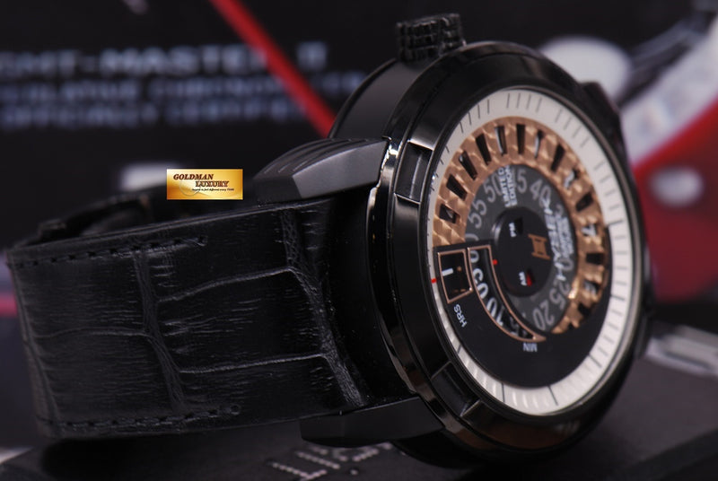 products/GML1197_-_Hysek_iO_Jumping_Hours_47mm_PVD_Limited_Edition_MINT_-_6.JPG