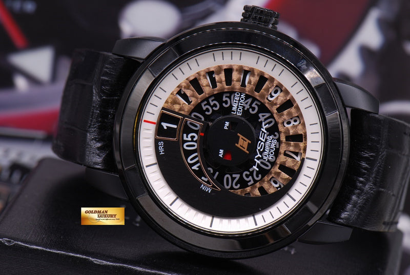products/GML1197_-_Hysek_iO_Jumping_Hours_47mm_PVD_Limited_Edition_MINT_-_7.JPG