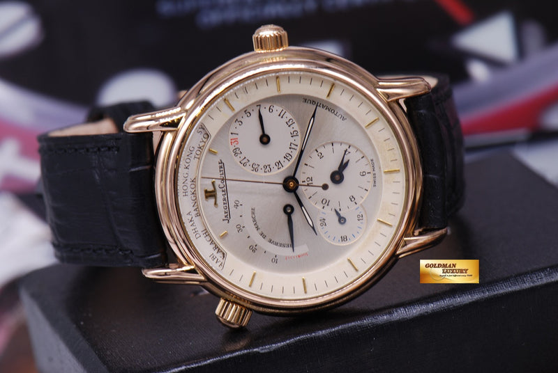 products/GML1198_-_JLC_World_Time_Geographique_38mm_18KRG_Near_Mint_-_11.JPG