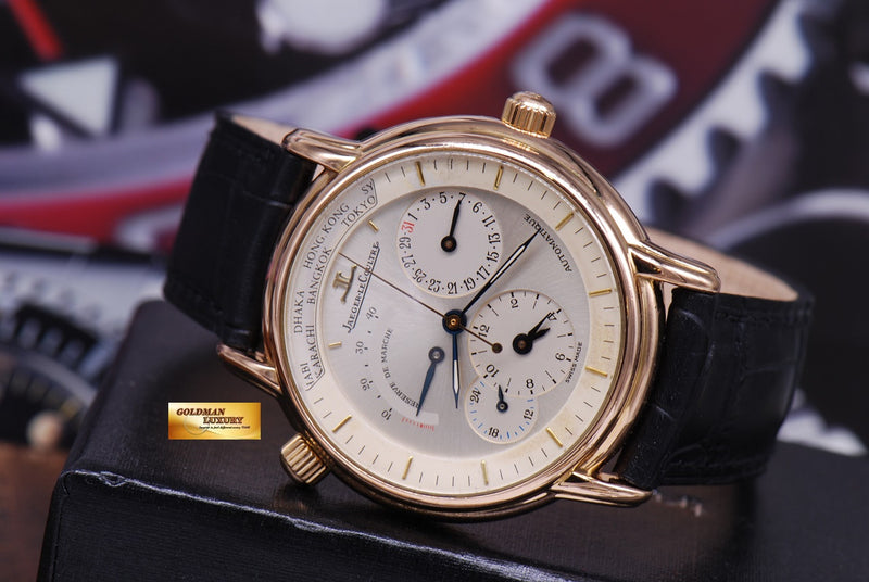 products/GML1198_-_JLC_World_Time_Geographique_38mm_18KRG_Near_Mint_-_12.JPG