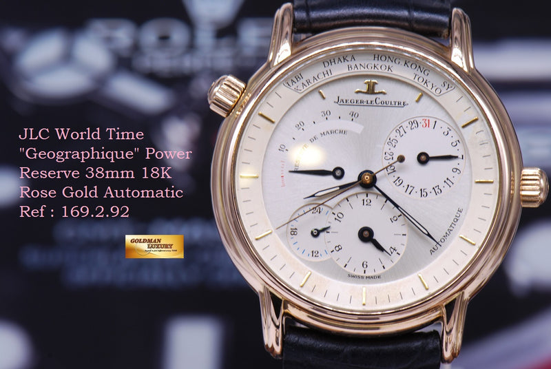 products/GML1198_-_JLC_World_Time_Geographique_38mm_18KRG_Near_Mint_-_13.JPG