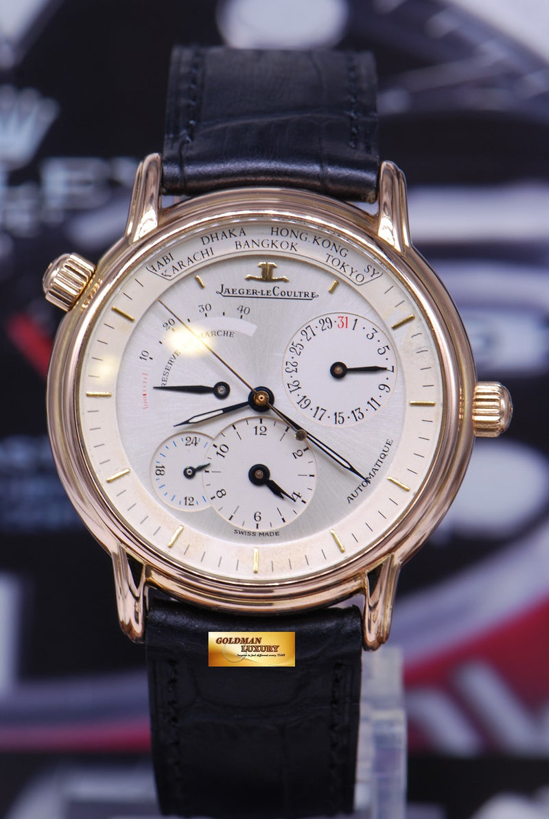 products/GML1198_-_JLC_World_Time_Geographique_38mm_18KRG_Near_Mint_-_1.JPG