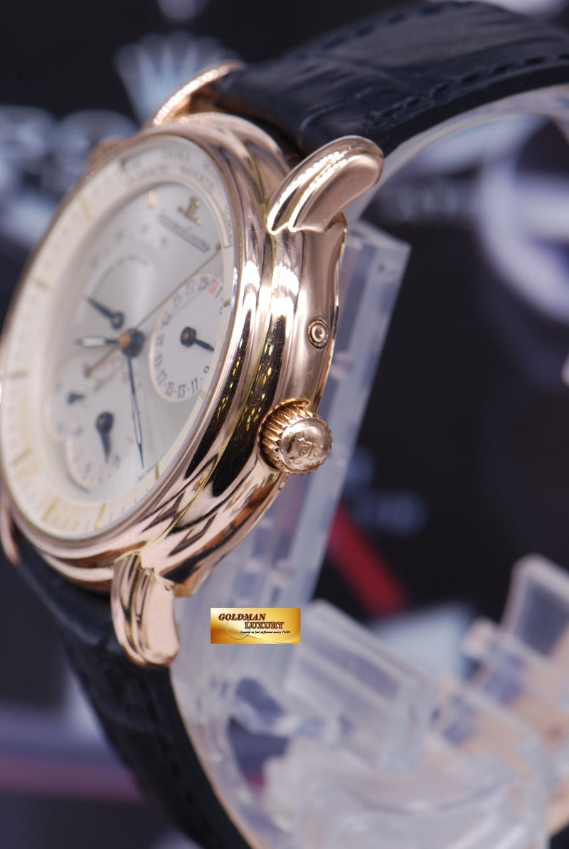 products/GML1198_-_JLC_World_Time_Geographique_38mm_18KRG_Near_Mint_-_2.JPG