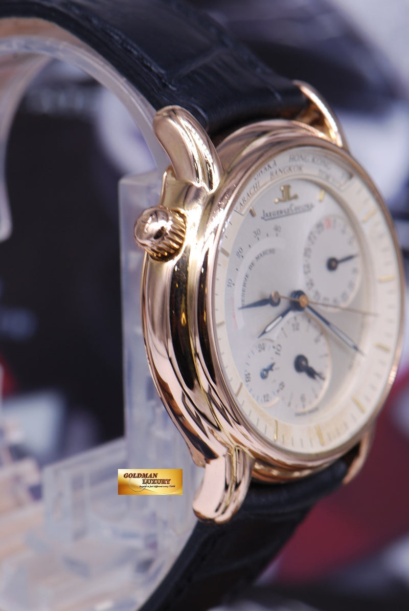 products/GML1198_-_JLC_World_Time_Geographique_38mm_18KRG_Near_Mint_-_3.JPG