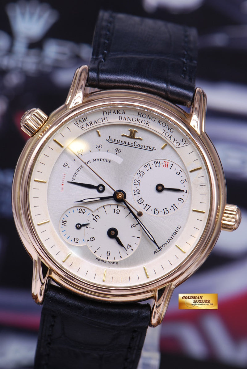 products/GML1198_-_JLC_World_Time_Geographique_38mm_18KRG_Near_Mint_-_4.JPG