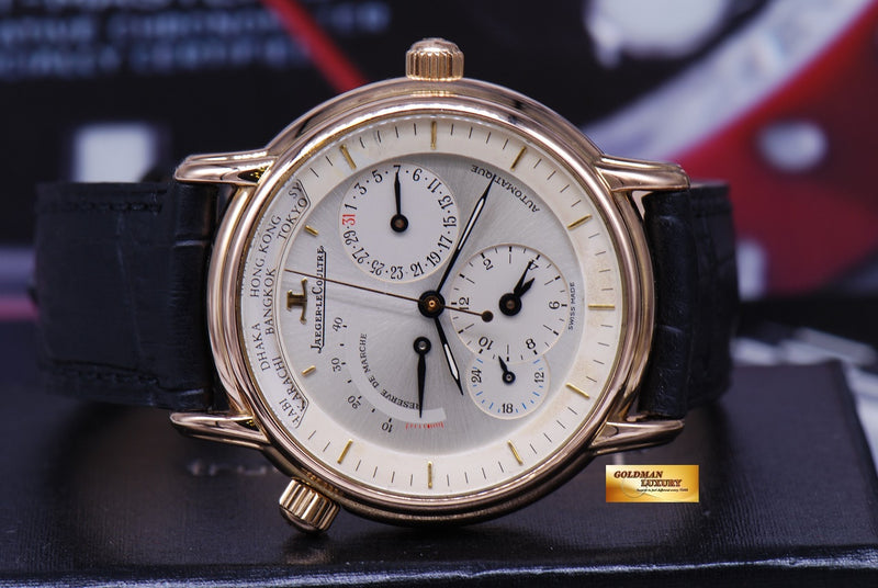 products/GML1198_-_JLC_World_Time_Geographique_38mm_18KRG_Near_Mint_-_5.JPG