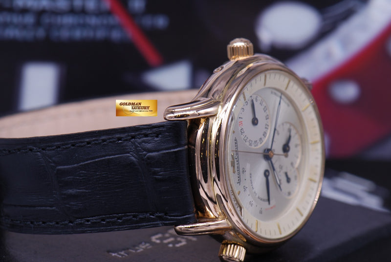 products/GML1198_-_JLC_World_Time_Geographique_38mm_18KRG_Near_Mint_-_6.JPG