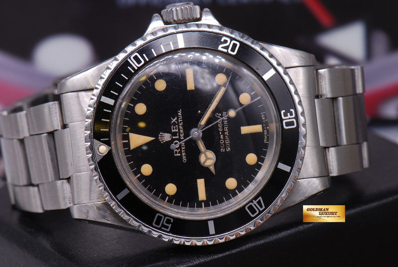 products/GML1201_-_Rolex_No-Date_Submariner_Meter_First_Gilt_5513_Vintage_-_11.JPG