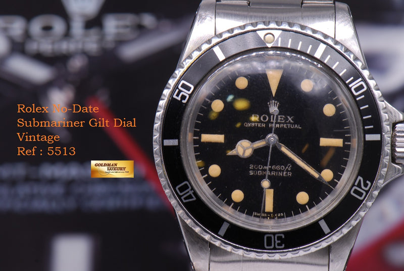 products/GML1201_-_Rolex_No-Date_Submariner_Meter_First_Gilt_5513_Vintage_-_13.JPG