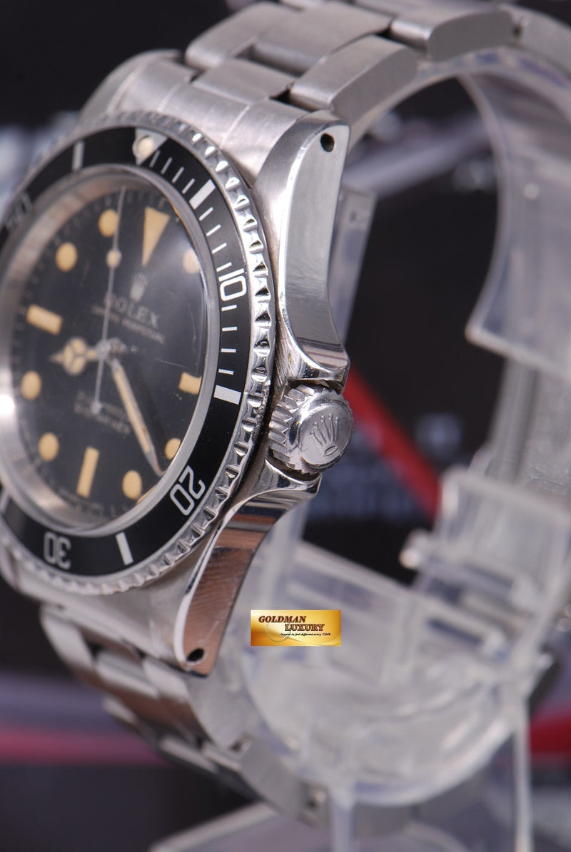 products/GML1201_-_Rolex_No-Date_Submariner_Meter_First_Gilt_5513_Vintage_-_2.JPG