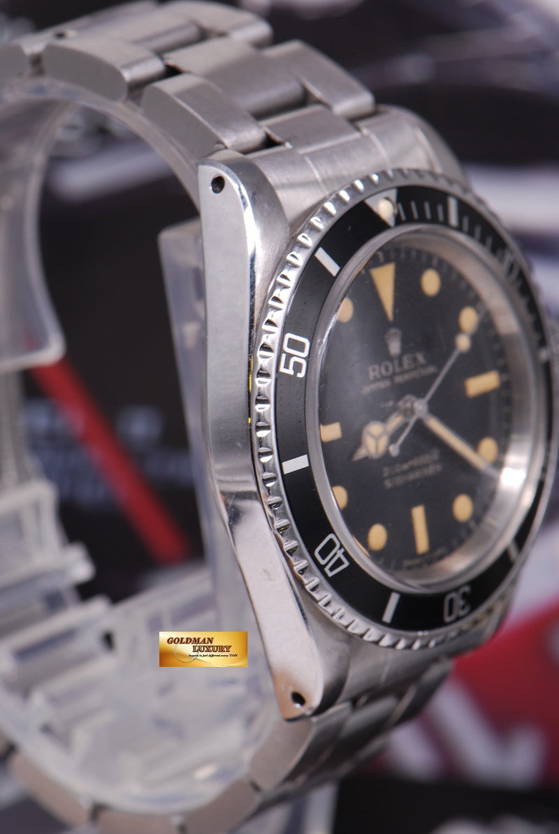 products/GML1201_-_Rolex_No-Date_Submariner_Meter_First_Gilt_5513_Vintage_-_3.JPG