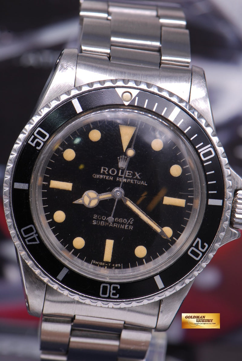 products/GML1201_-_Rolex_No-Date_Submariner_Meter_First_Gilt_5513_Vintage_-_4.JPG