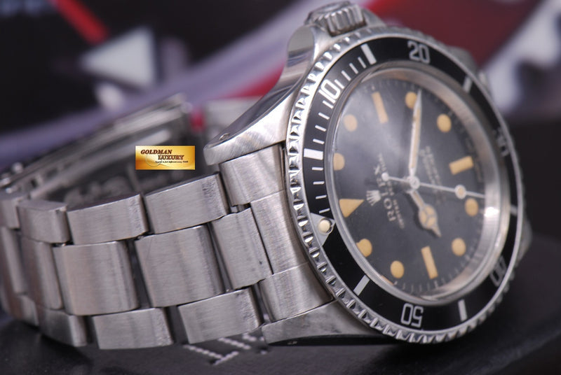 products/GML1201_-_Rolex_No-Date_Submariner_Meter_First_Gilt_5513_Vintage_-_6.JPG