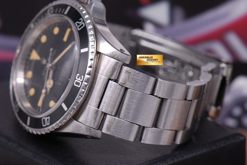 products/GML1201_-_Rolex_No-Date_Submariner_Meter_First_Gilt_5513_Vintage_-_7.JPG