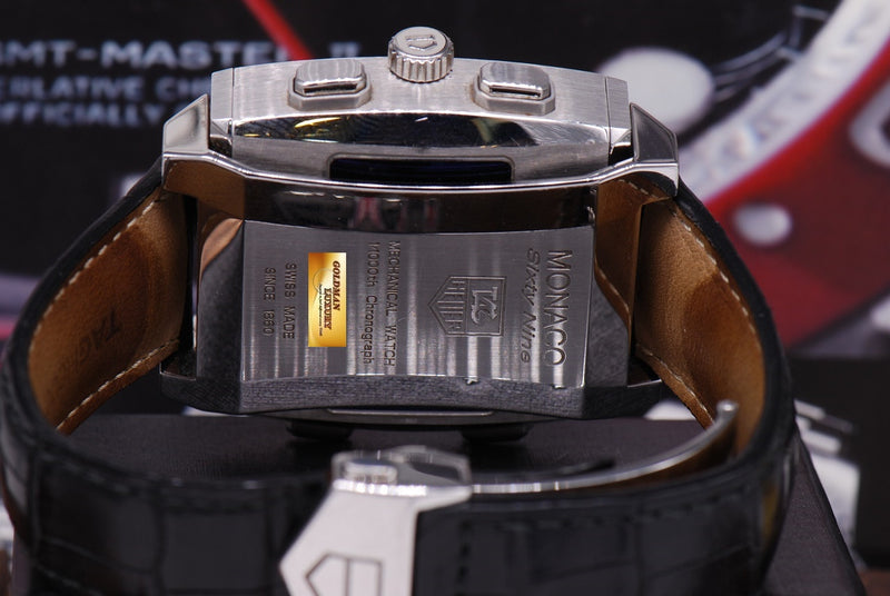 products/GML1203_-_Tag_Heuer_Sixty-Nine_Reversible_Digital_Chrono_Manual_-_14.JPG