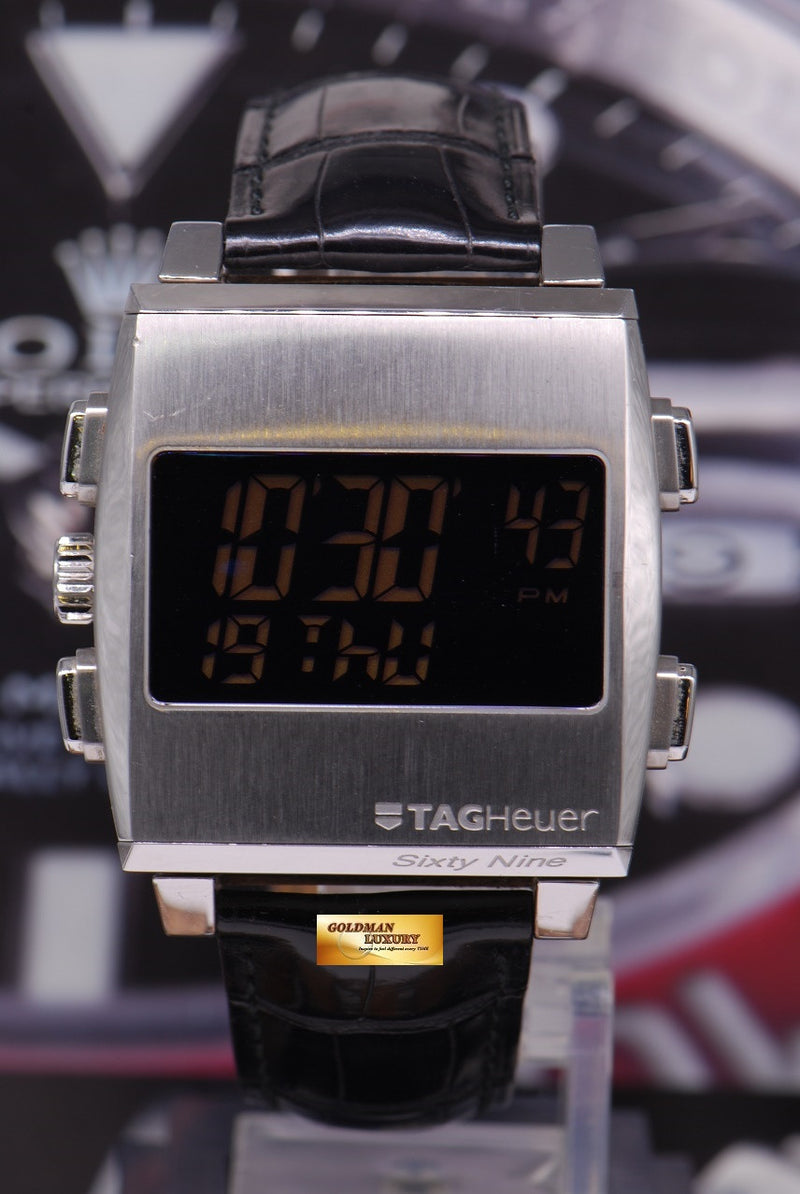 products/GML1203_-_Tag_Heuer_Sixty-Nine_Reversible_Digital_Chrono_Manual_-_2.JPG