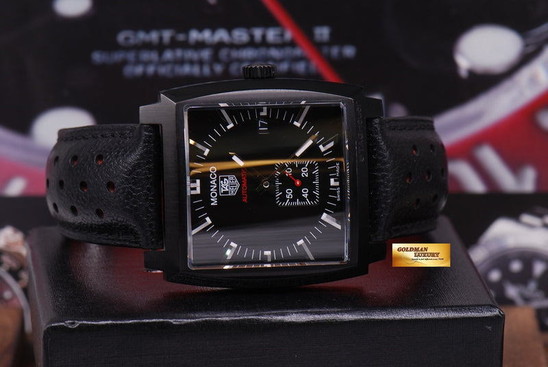 products/GML1204_-_Tag_Heuer_Monaco_37mm_PVD_Black_Automatic_MINT_-_10.JPG