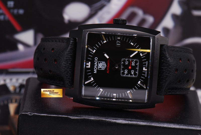 products/GML1204_-_Tag_Heuer_Monaco_37mm_PVD_Black_Automatic_MINT_-_11.JPG