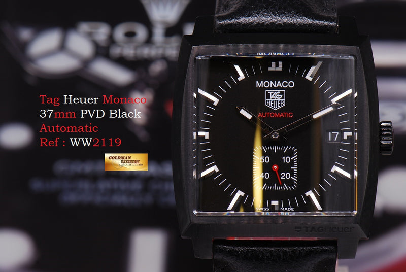 products/GML1204_-_Tag_Heuer_Monaco_37mm_PVD_Black_Automatic_MINT_-_12.JPG