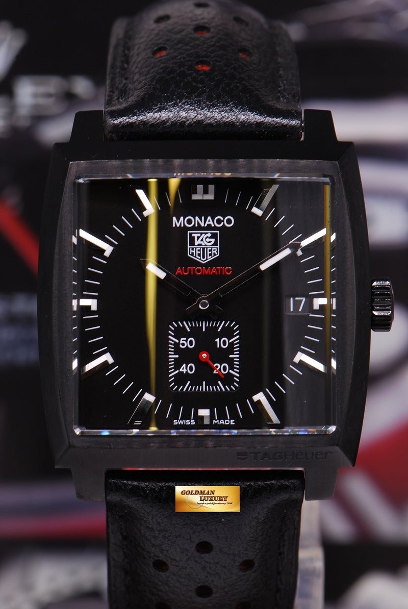 products/GML1204_-_Tag_Heuer_Monaco_37mm_PVD_Black_Automatic_MINT_-_1.JPG