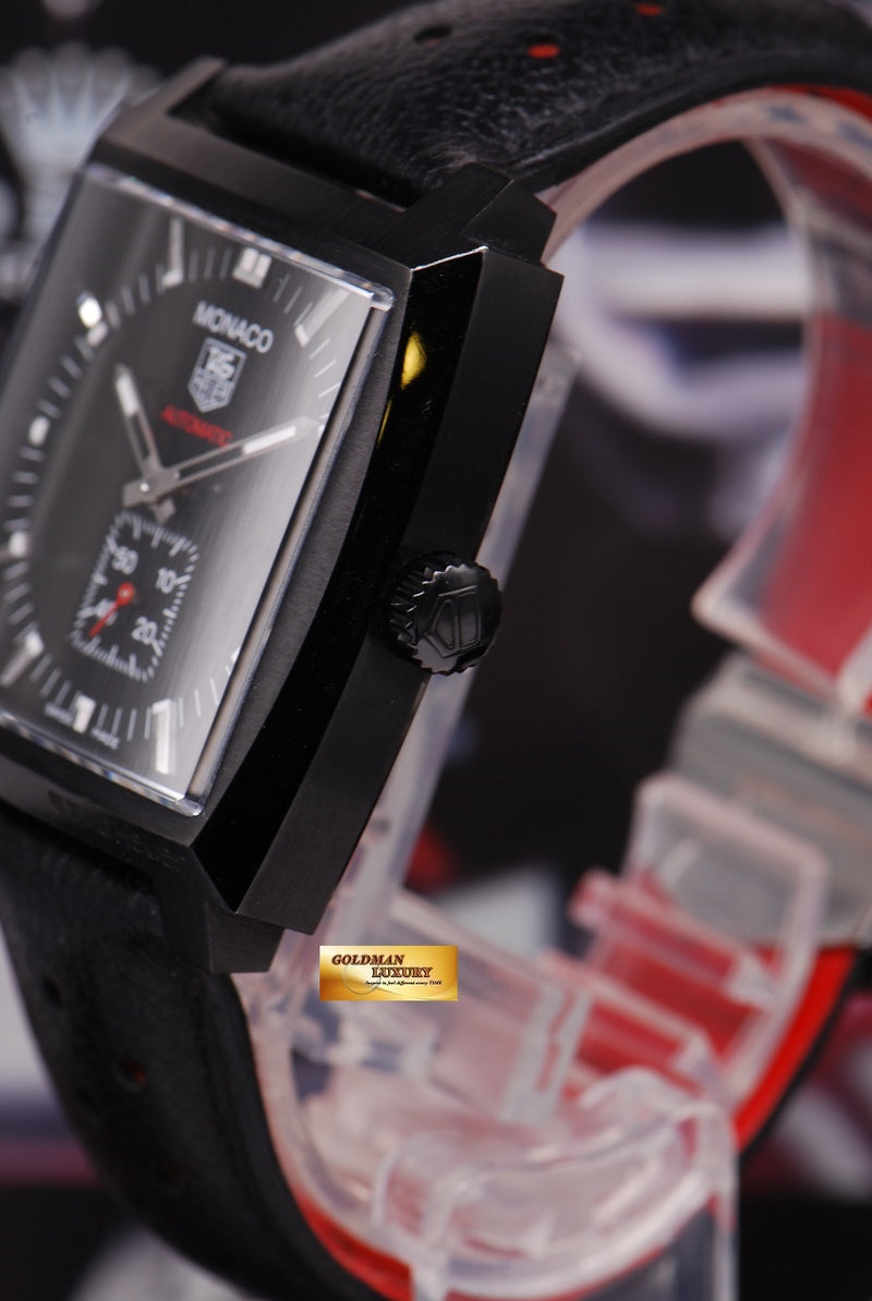 products/GML1204_-_Tag_Heuer_Monaco_37mm_PVD_Black_Automatic_MINT_-_2.JPG