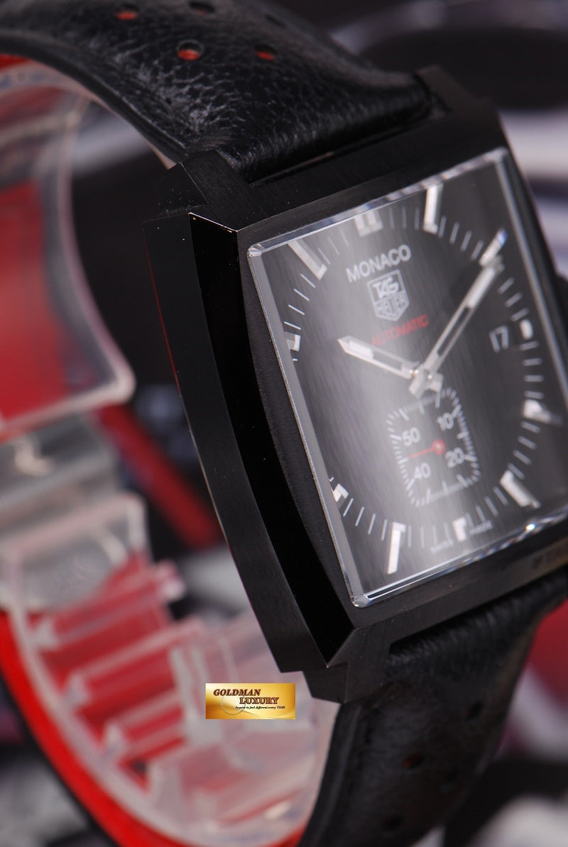 products/GML1204_-_Tag_Heuer_Monaco_37mm_PVD_Black_Automatic_MINT_-_3.JPG