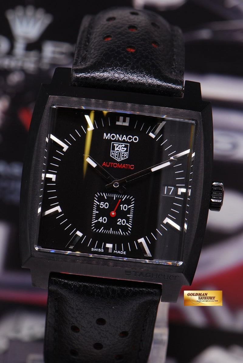 products/GML1204_-_Tag_Heuer_Monaco_37mm_PVD_Black_Automatic_MINT_-_4.JPG