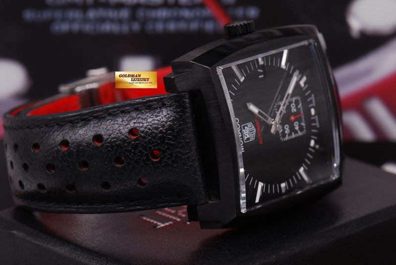 products/GML1204_-_Tag_Heuer_Monaco_37mm_PVD_Black_Automatic_MINT_-_6.JPG