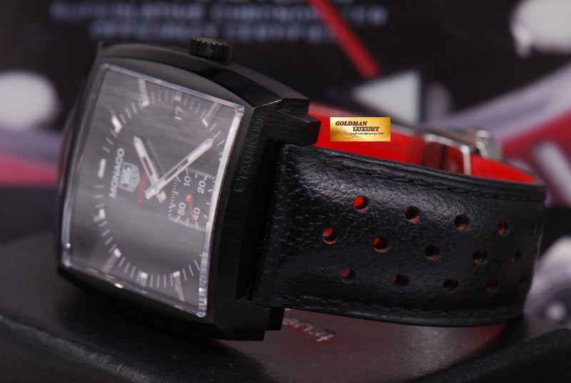 products/GML1204_-_Tag_Heuer_Monaco_37mm_PVD_Black_Automatic_MINT_-_7.JPG