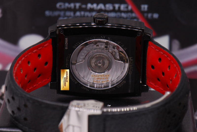 products/GML1204_-_Tag_Heuer_Monaco_37mm_PVD_Black_Automatic_MINT_-_8.JPG