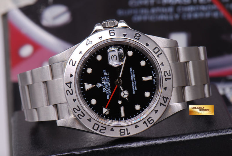 products/GML1211_-_Rolex_Oyster_Explorer_II_16570_Black_MINT_-_11.JPG