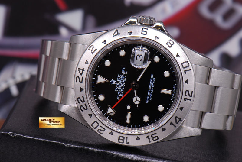 products/GML1211_-_Rolex_Oyster_Explorer_II_16570_Black_MINT_-_12.JPG
