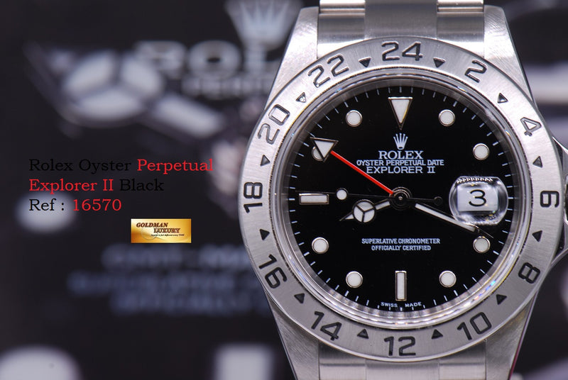 products/GML1211_-_Rolex_Oyster_Explorer_II_16570_Black_MINT_-_13.JPG