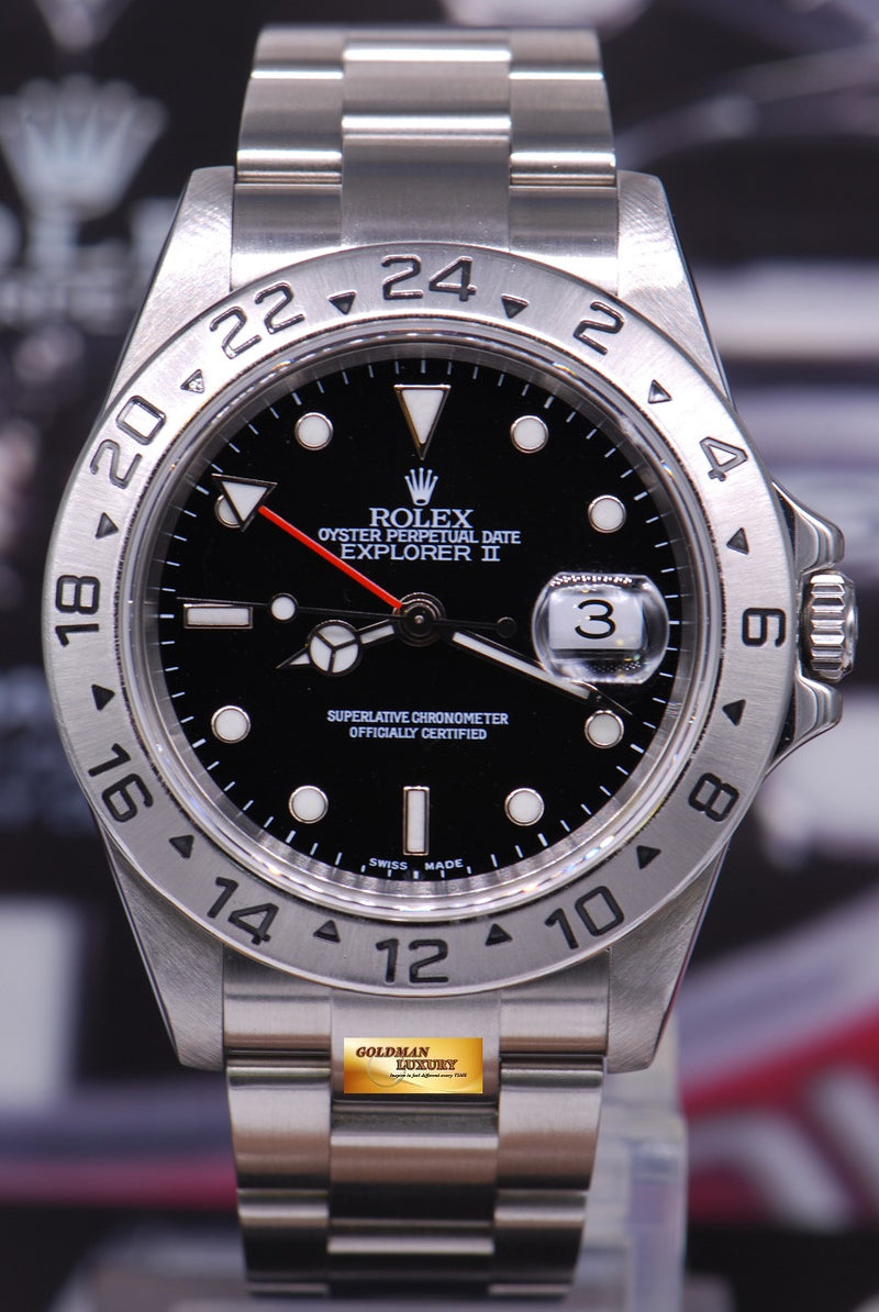 products/GML1211_-_Rolex_Oyster_Explorer_II_16570_Black_MINT_-_1.JPG